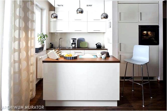 10 Идей для гостиной с кухней кухня открытой в гостиную или за перегородкой