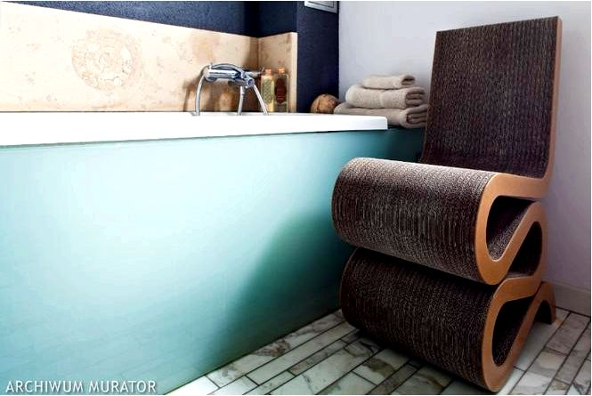10 Идей для ванны в ванной с превосходством ванны над душевой кабиной!