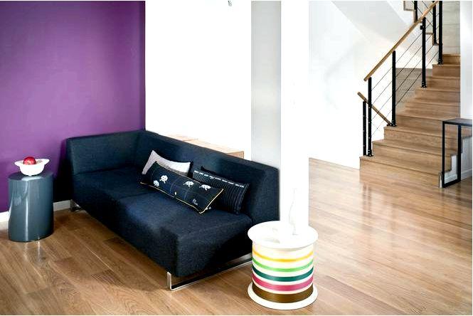 10 Отличных украшений одной стены в гостиной оригинальные идеи оформления интерьера