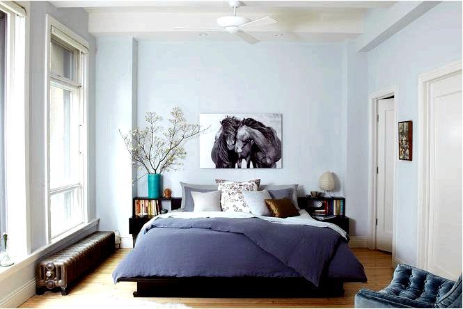 10 Хитов дизайна интерьера спальни, которые стоит использовать при обустройстве