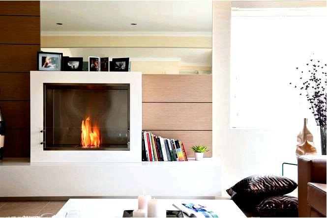 11 Способов получить хорошее настроение дома