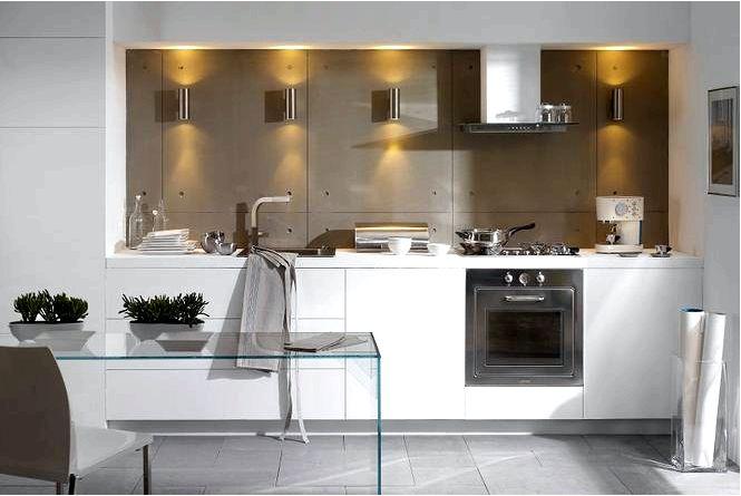 15X белая кухня как оформить кухню в белом цвете, чтобы не было скучно фото