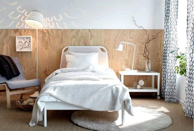 8 Способов здорового сна, или как хорошо выспаться в спальне