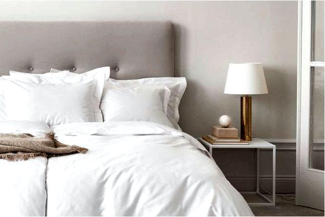 9 Вещей в спальне, которые портят ваш сон