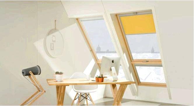 Адаптация мансарды под квартиру — дизайн и стоимость