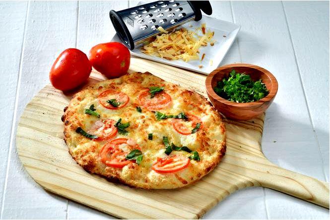 Аксессуары для пиццы, которые стоит иметь