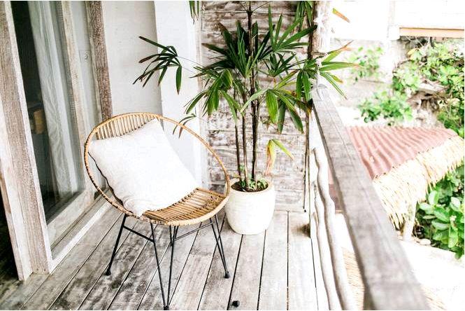 Обустройство балкона в многоквартирном доме — 20 идей для красивого маленького балкона вдохновения