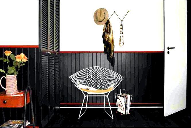 Обустройство зала топ 5, т.е. самые популярные решения в дизайне зала