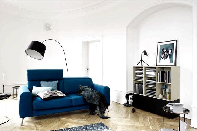 Обустройство гостиной 9 способов сделать интерьер гостиной дороже, чем есть на самом деле!