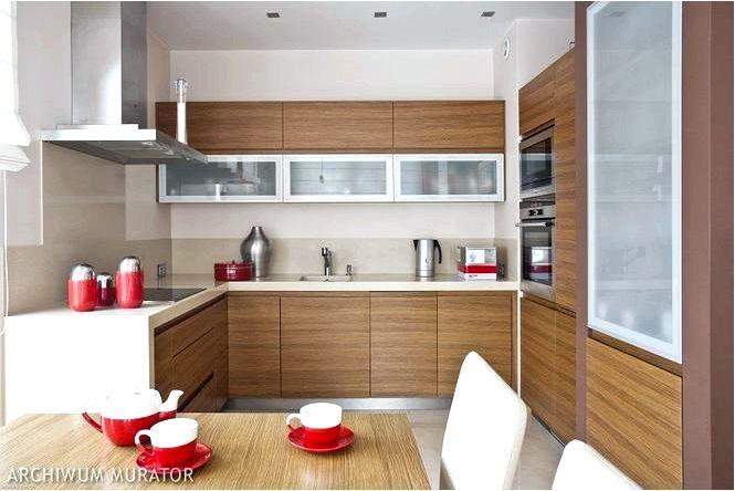 Оборудование гостиной для семьи уютная гостиная