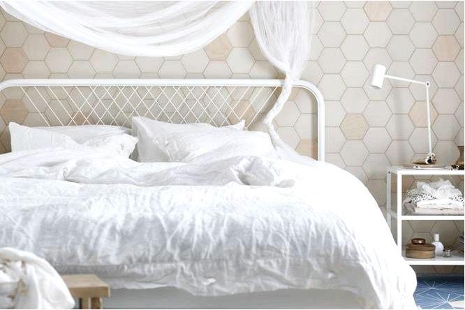 Обустройство спальни как оформить интерьер спальни так, чтобы он способствовал расслаблению