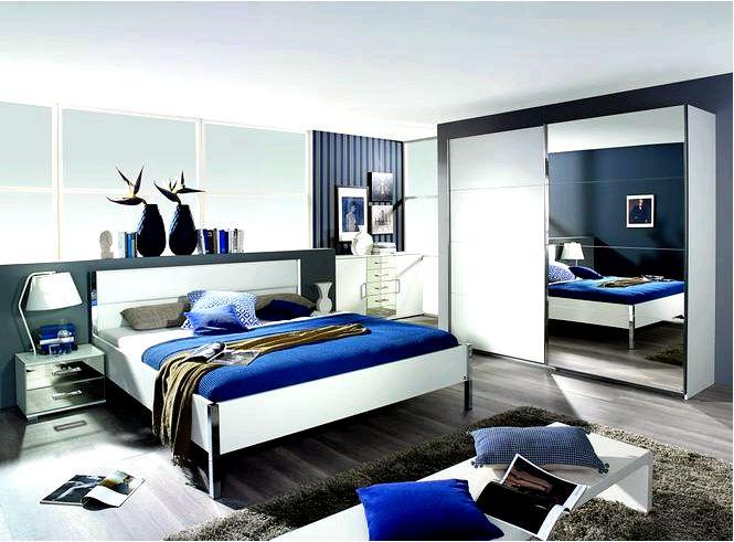 Обустройство спальни с нуля, подбираем кровать, матрас и доп