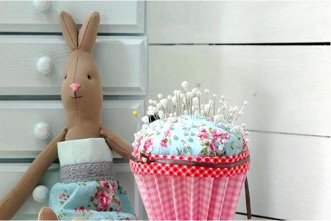 Хобби дизайн интерьера дома! устраиваем домашний швейный уголок!