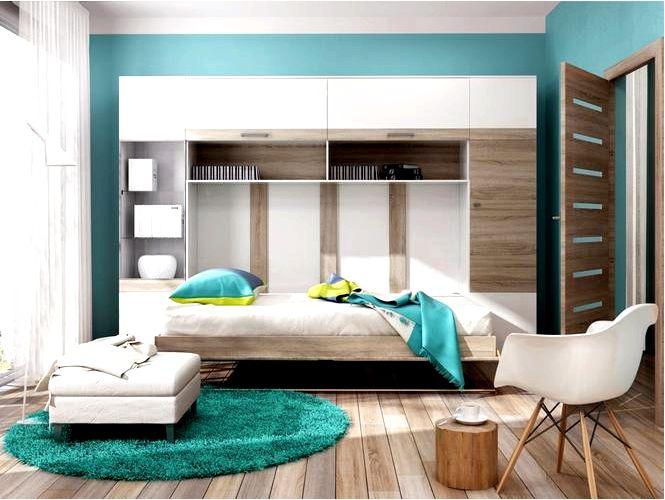 Обустройство интерьера, как расставить комнаты и подобрать мебель для новой квартиры, чтобы она была функциональной