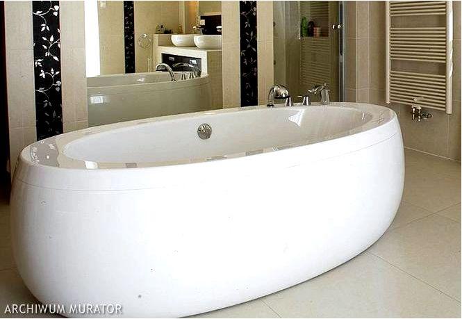 Азиенка купим ванны