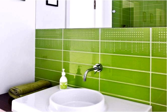 Azienki какая плитка для ванной светлая или темная выбираем цвет плитки для ванной