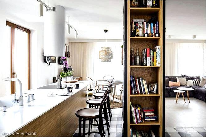 Барная стойка на кухню, как выбрать барную стойку на кухню и барные стулья