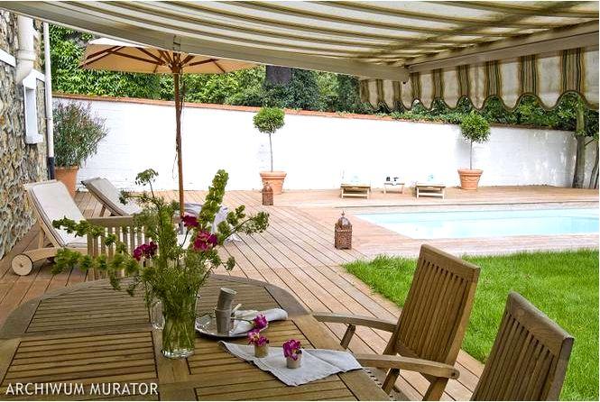 Садовый бассейн что нужно знать перед покупкой сколько стоит бассейн для вашего сада