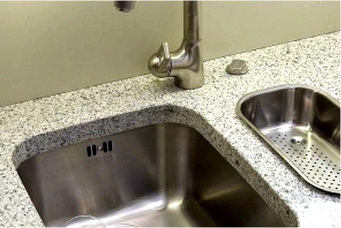 Смесители для кухни — всегда готовы к мытью посуды