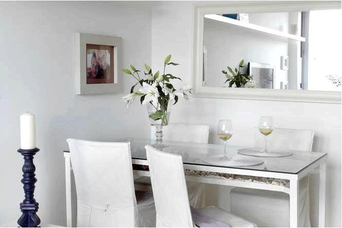 Белые интерьеры 10 идей для дизайна интерьера в белом цвете
