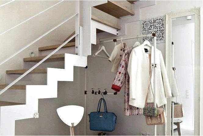 Строительство деревянной лестницы, о чем нужно помнить при выборе деревянной лестницы видео
