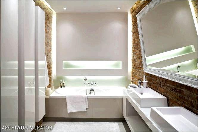 Что может зеркало для ванной? какое зеркало для ванной выбрать