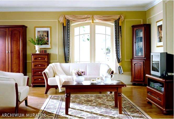 Какие мебельные салоны могут предложить.качество и цена