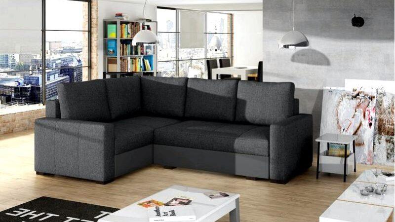 Corona — мебельная фабрика из польши — eltap