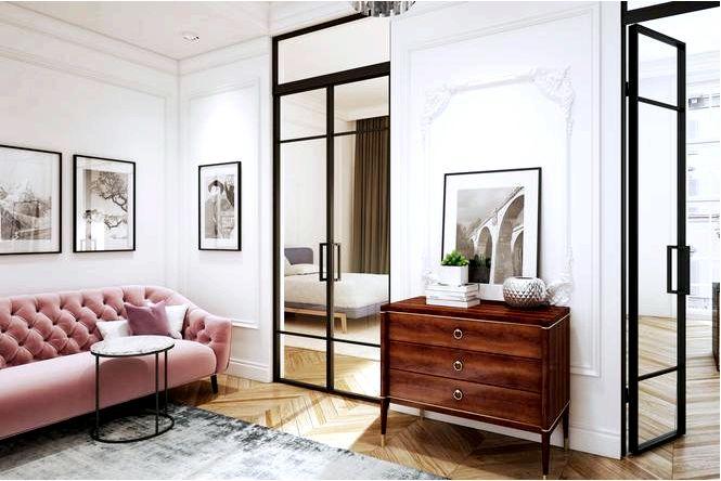Является квартирой в доме tency для каждого дефекта и преимуществ квартиры в доме