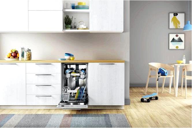 Чистка посудомоечной машины чем и как чистить посудомоечную машину самодельные способы