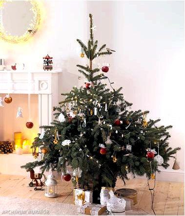 Рождественские украшения кружевные украшения для елки