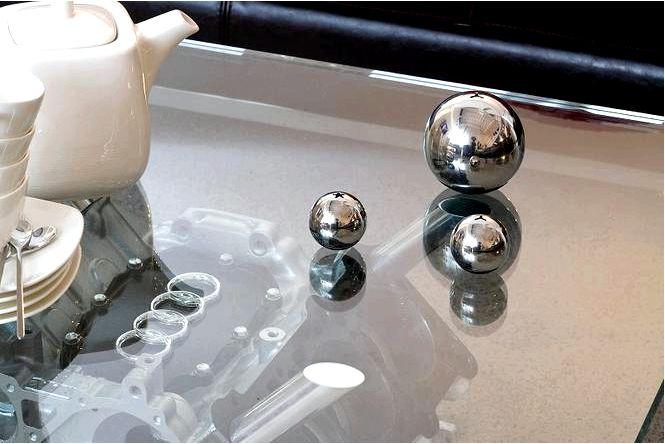 Декорации интерьера 12 идей для дополнения гостиной в стиле минимализма