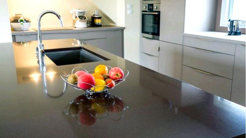 Дизайн кухни-вдохновение и советы — дизайн-со вкусом