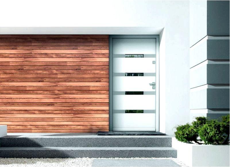 Хорошая дверь-это гарантия безопасности! двери-вдохновение и