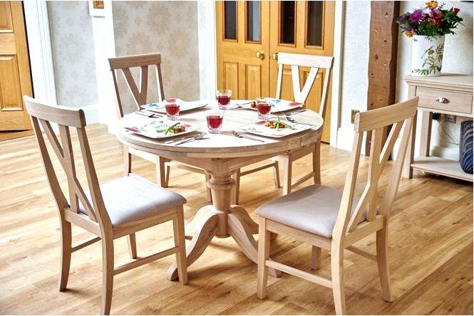Хороший раскладной стол, т.е. какие столы выбираем для столовой и гостиной