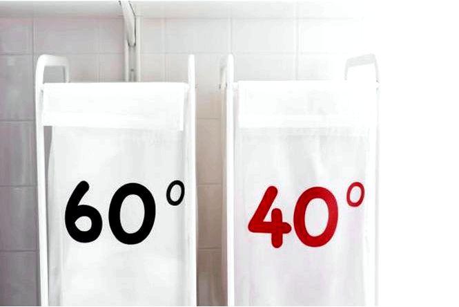 Аксессуары для ванных комнат аксессуары и дополнения икеа