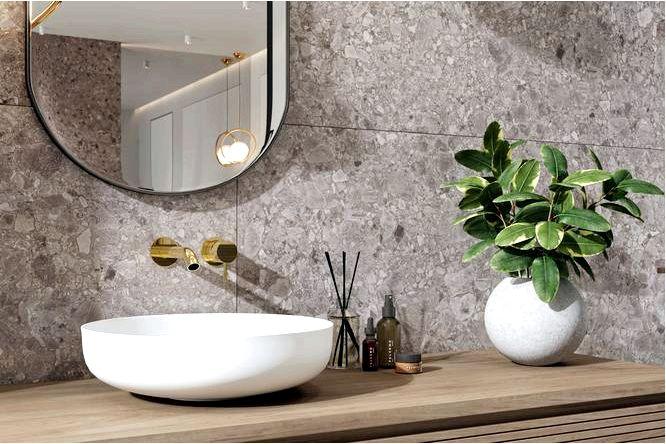 Аксессуары для ванных комнат модные украшения для ванных комнат и украшения для полок для ванных комнат