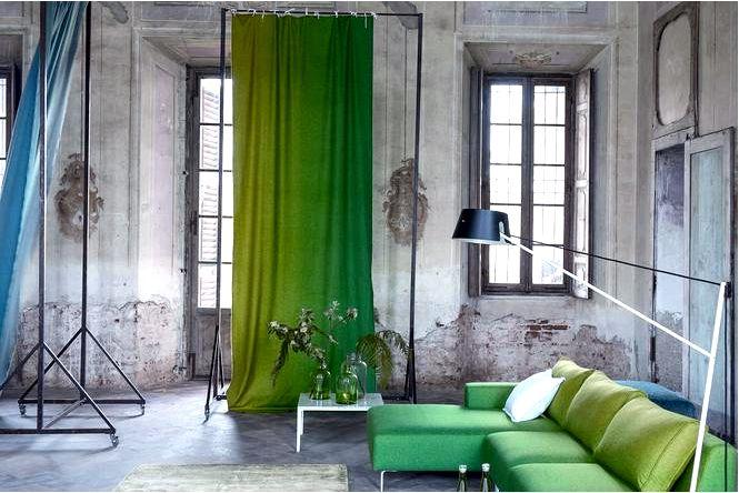 Аксессуары для дома какие цвета аксессуаров для дома будут модными осенью и зимой мы уже знаем!