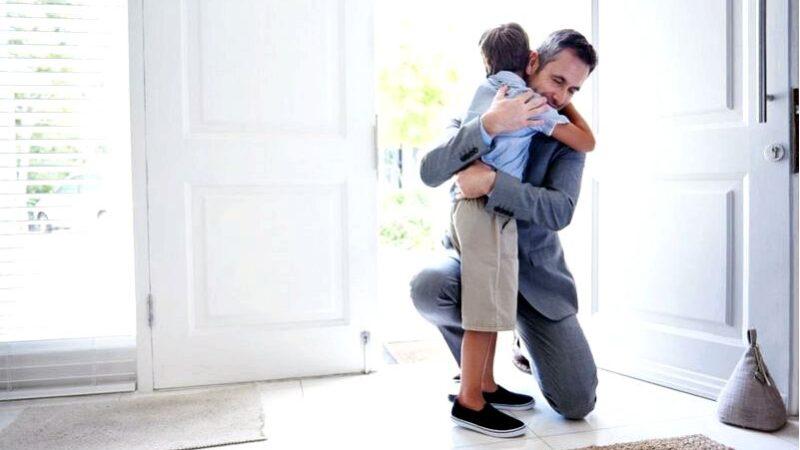 Безопасный дом … это наш дом-что нового в door