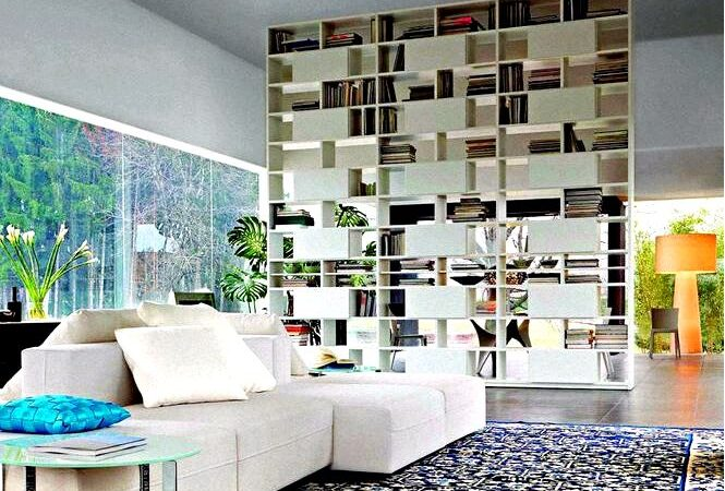 Дом книг