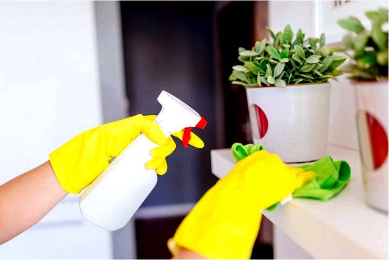 Экологические дома во всех отношениях — правила безопасности
