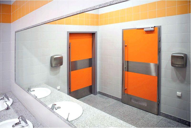 Дверь эндуро-отличное качество и прочность! двери