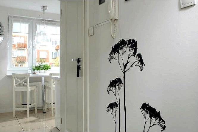 Дверь внутри как выбирать внутренние двери для видео квартиры