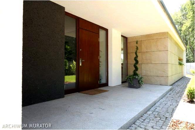 Внешние двери, чтобы выбрать цвет и материал 10 предложений фотогалерея