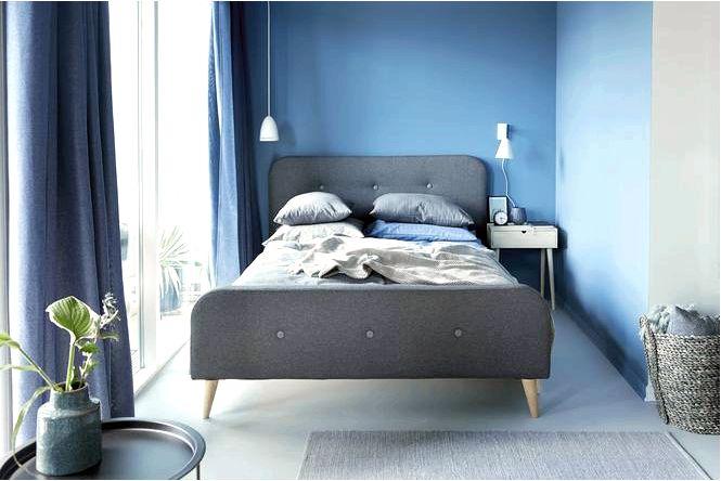 Коврики для спальни
