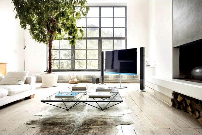 Электроника в доме — новые возможности домашней электроники