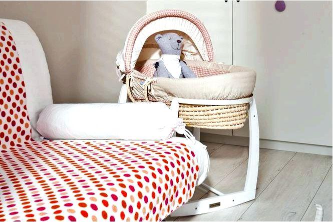 Фен-шуй в домашних условиях — обустройство детской комнаты по принципам фен-шуй