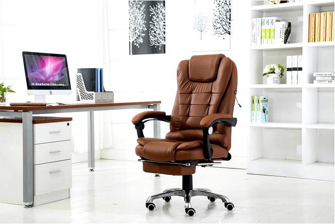Офисное кресло как выбрать хорошее современные и эргономичные офисные кресла