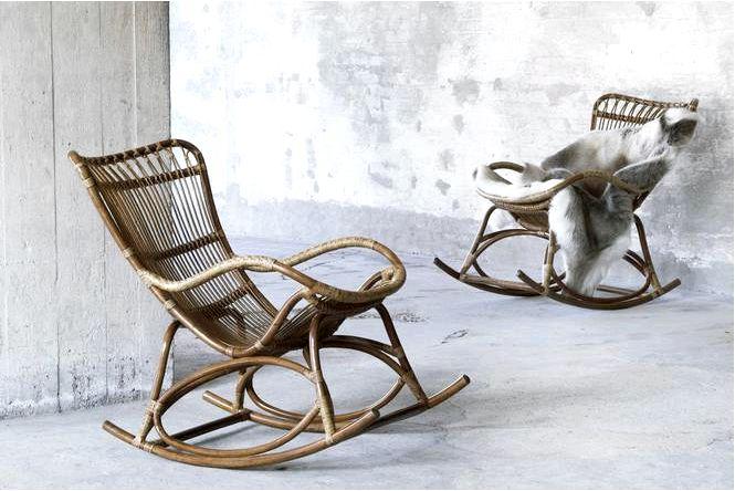 Кресло-качалка что выбрать модные кресла-качалки для дома и на улице
