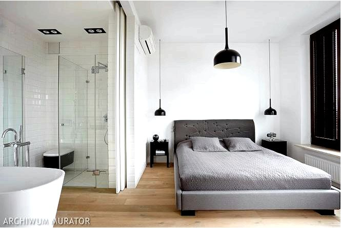 Где поставить кондиционер кондиционер в гостиной или спальне — основные правила